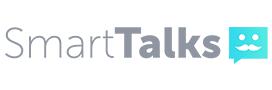 smarttalks