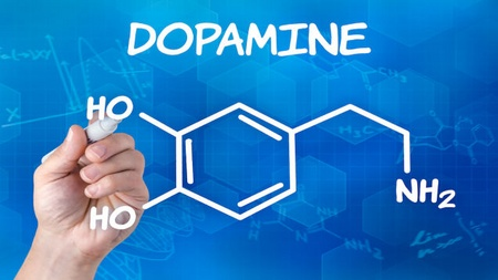 dofamin-pokazaniya-protivopokazaniya-pobochnye-dejstviya-2