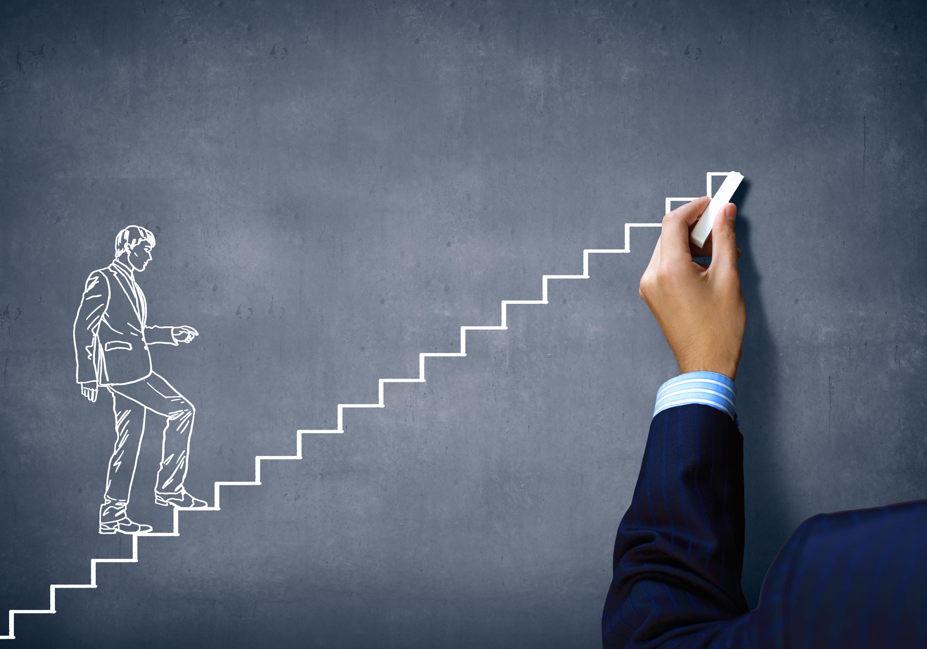 Как мотивировать себя, чтобы выполнить отложенные задачи