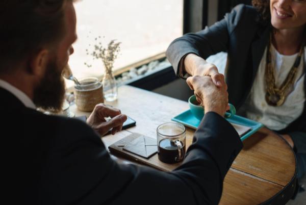 5 признаков того, что вы занимаетесь своим делом